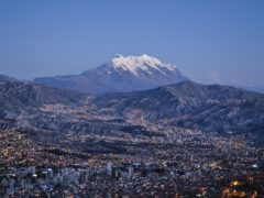 6-capital-cities-located-on-the-mountains