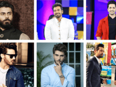the-most-good-looking-pakistani-actors-2019-and-2020