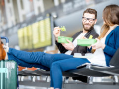 traveling-makes-healthy-wealthy-and-wise
