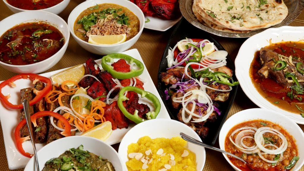 10-most-delicious-foods-to-taste-in-pakistan