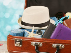 important-things-to-know-before-travel-to-western-countries