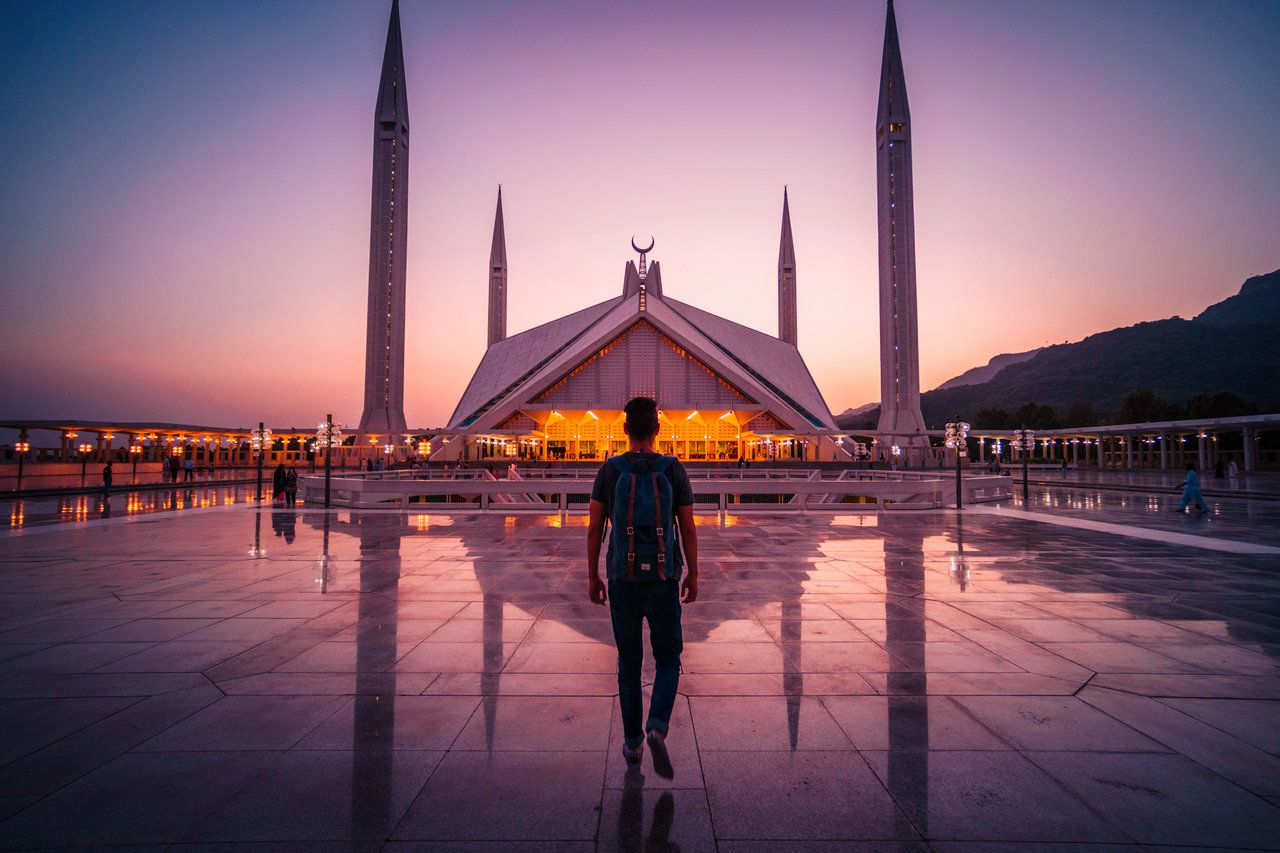 islamabad-be-on-your-travel