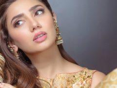 mahira-khan-represents-of-new-pakistani-women-generation