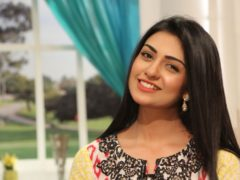 pakistani-actresses-with-most-beautiful-smiles