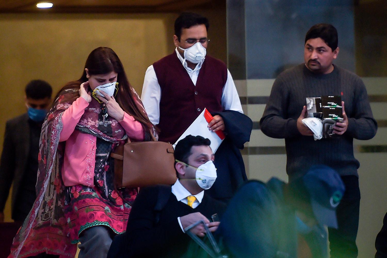why-pakistan-is-taking-coronavirus-too-lightly