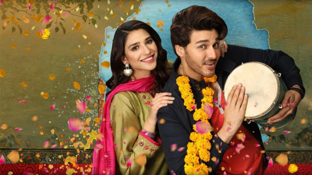 ahsan-khan-good-looking-pakistani-actors-2019-and-2020