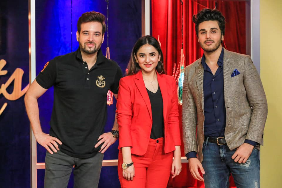 ahsan-khan-with-mikal-and yummna