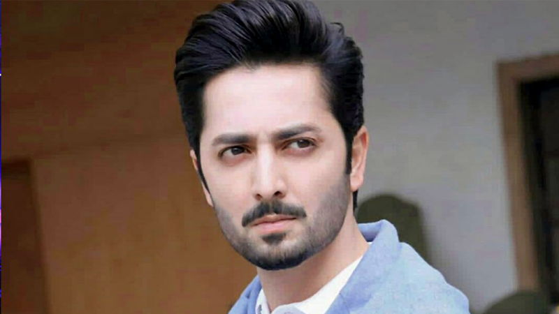 danish-taimoor-pakistani-stars-2019