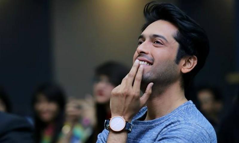 fahad-mustafa-pakistani-actors-2020