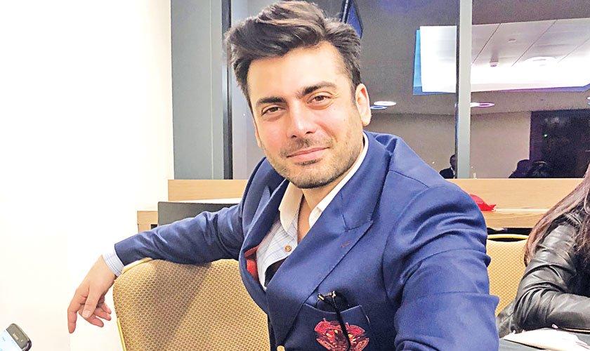 fawad-khan-pakistani-actors-2019