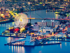 must-visit-attractions-in-osaka-japan