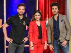 top-pakistani-actors-ahsan-and-mikal