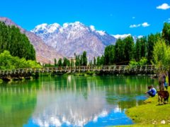 8-most-compelling-and-real-reasons-to-visit-pakistan