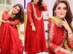 beautiful-pictures-of-actress-hiba-bukhari