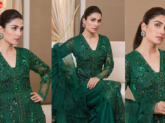 top-7-pakistani-fashion-trends-you-should-follow-in-2020