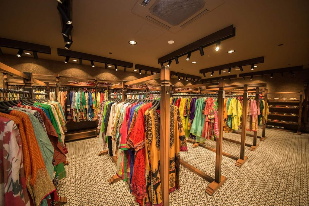 7-steps-that-will-make-your-fashion-brand-profitably