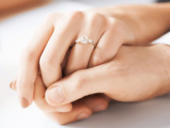 best-ways-to-buy-engagement-ring-of-diamond