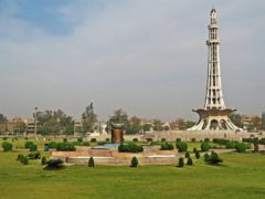 family-friendly-places-for-lahore-to-dubai-travelers