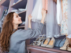 how-to-buy-best-fashion-clothes-for-women-at-cheap-rates