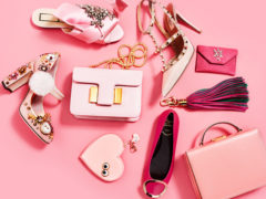 how-to-buy-durable-women-accessories-from-shopotify
