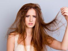 how-to-nourished-hair-with-seven-simple-ways