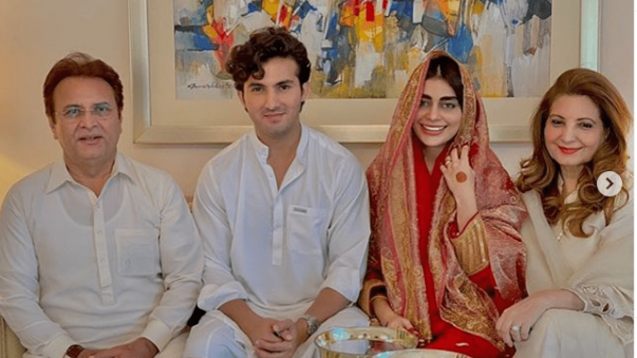 pakistani-actor-shahroz-sabzwari-marries-sadaf-kanwal