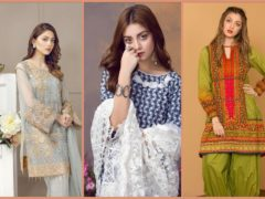 top-stylish-fashion-lawn-dress-designs-2020-in-pakistan