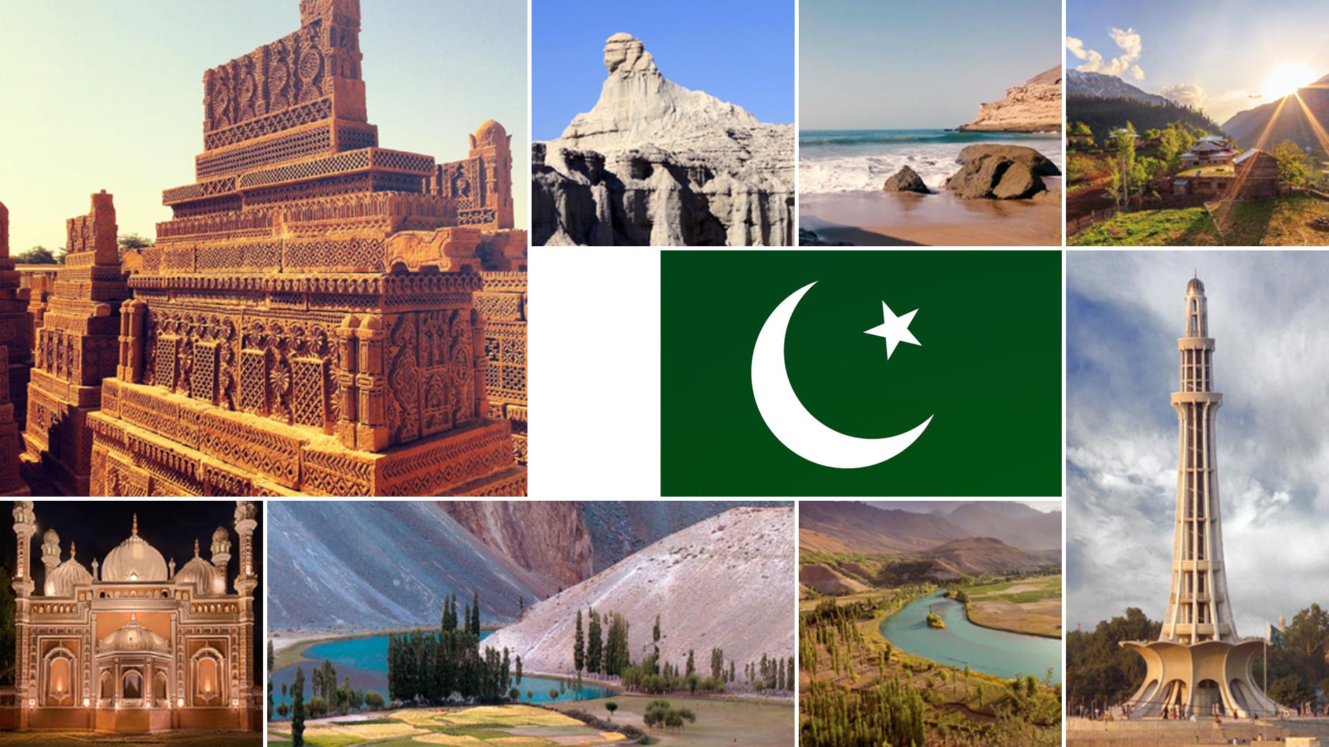 tourist-attractions-in-pakistan