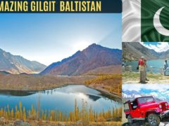 best-places-to-visit-in-gilgit-baltistan