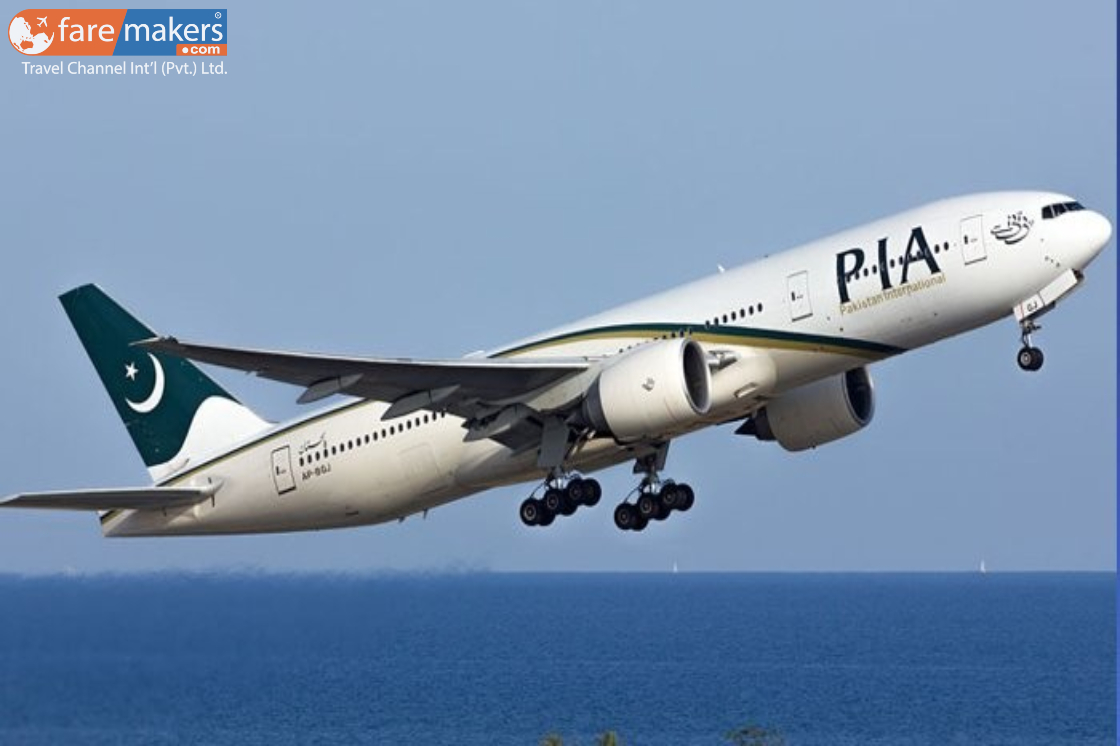 book-pia-special-flights-to-visit-new-york-jfk