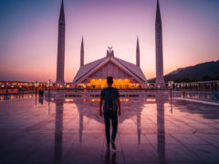most-compelling-reason-to-visit-pakistan-at-least-for-once