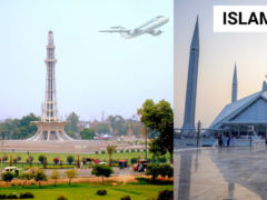 reasons-to-take-lahore-to-islamabad-flight-deals