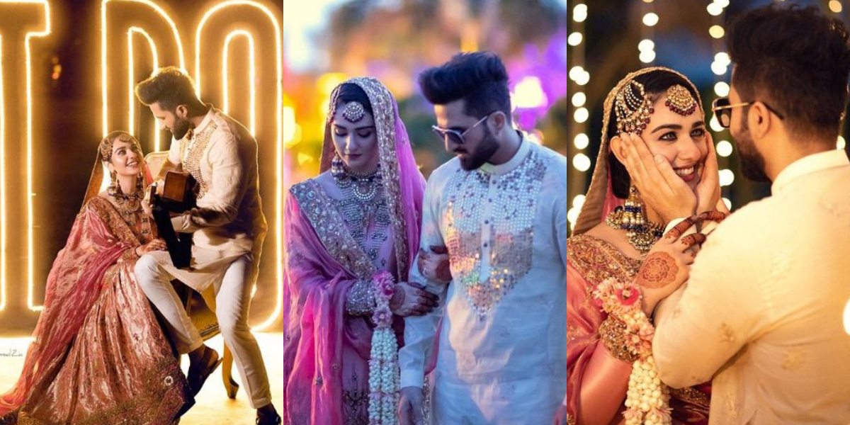 sarah-khan-wedding-interesting-factors-to-know-about