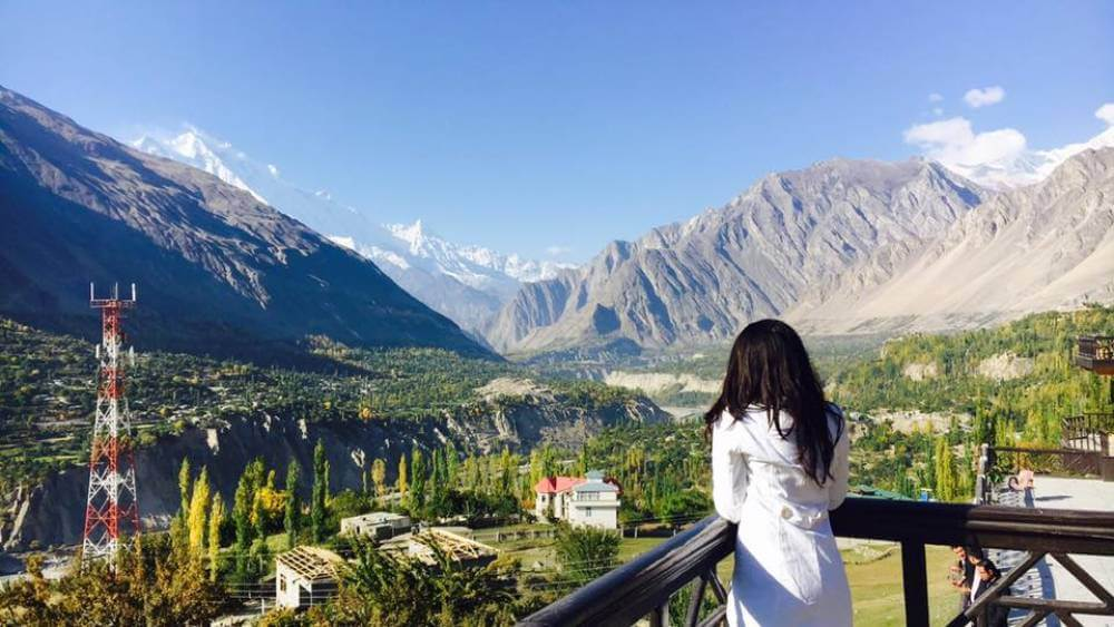 take-lahore-to-islamabad-flights-to-visit-valley-in-pakistan