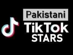 top-10-pakistani-tiktokers-creative-and-talented