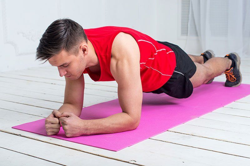 5-mobility-exercise-are-necessary-to-improve-your-muscle
