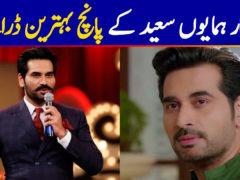 a-brief-list-of-dramas-of-pakistani-actor-humayun-saeed