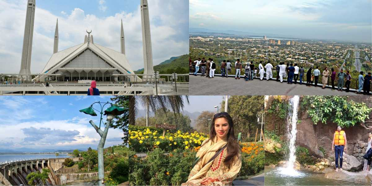 explore-5-breathtaking-places-to-visit-in-islamabad-pakistan