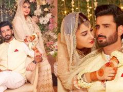 how-agha-ali-proposed-hina-altaf-for-wedding-covid-19-wedding