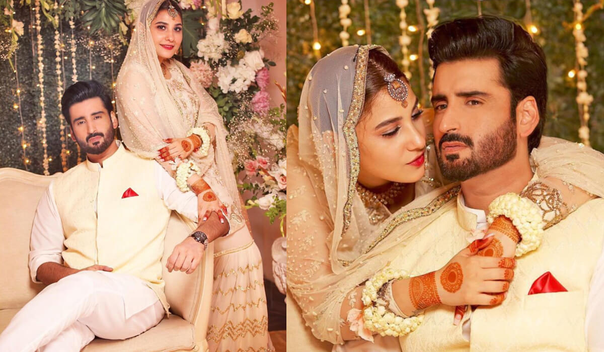 how-agha-ali-proposed-hina-altaf-for-wedding-covid-19-wedding