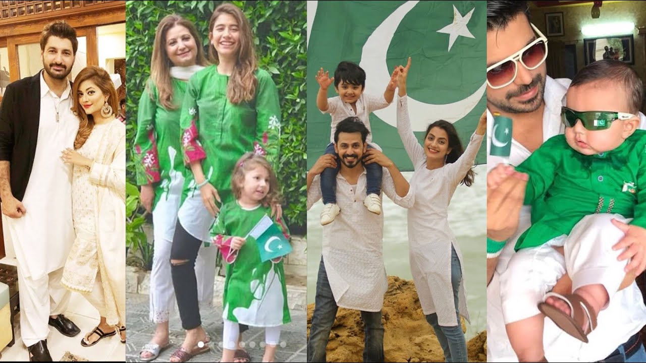 how-to-celebrate-14th-august-with-families-in-pakistan