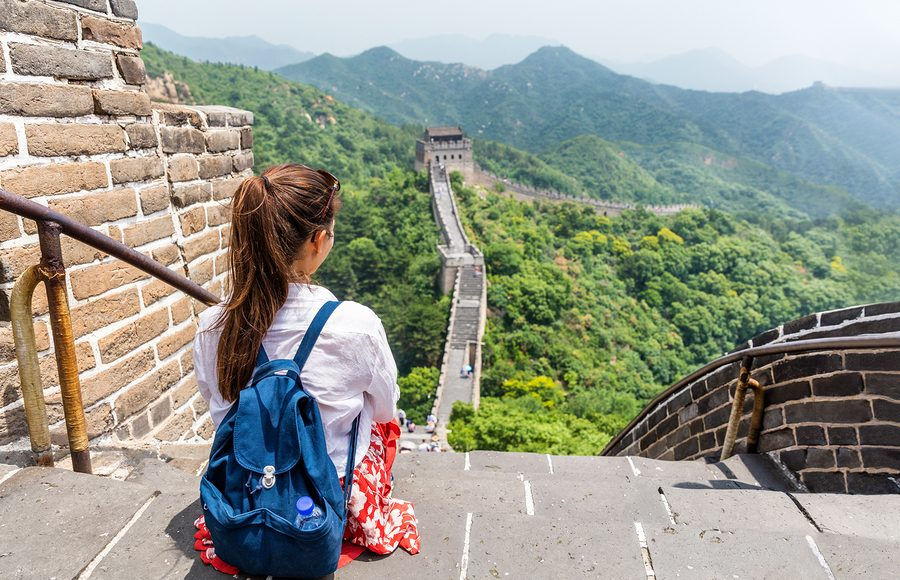 how-traveling-affects-your-own-personality