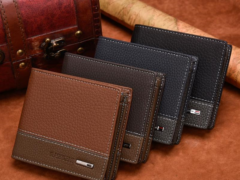 the-ultimate-solution-to-choose-leather-mens-wallet-online