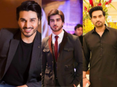 top-5-best-male-pakistani-actors-right-now