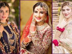 trending-pakistani-bridal-wear-dresses-online-in-2020