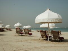 the-most-popular-and-worth-visiting-dubai Beaches-min