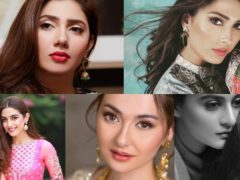 top-five-beautiful-pakistani-actresses-in-2020