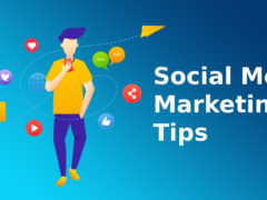 top-social-media-marketing-tips-to-boost-your-online-business