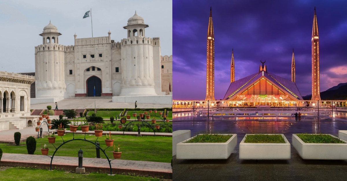 places-one-must-visit-in-pakistan-2020
