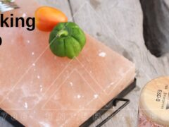 care-of-a-himalayan-salt-slab-and-its-important-uses